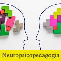 clinica-vivari-Neuropsicopedagogia3